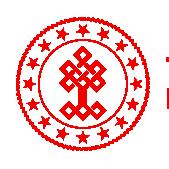 ktb_logo_