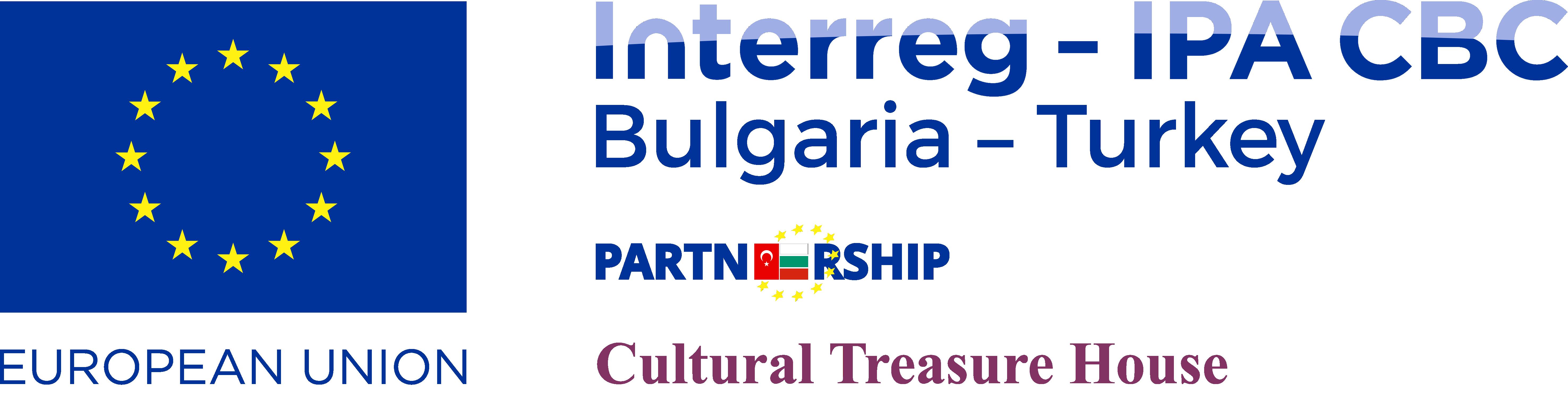 logo+flag